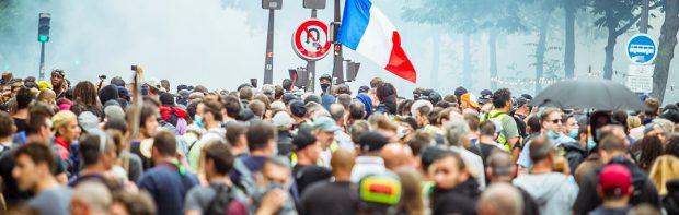 """massale-protesten-voor-vrijheid-in-londen,-parijs,-rome-en-berlijn:-""""ze-gaan-maar-door-en-door""""-….-(video)"""