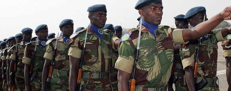 rwandan,-sadc-troops-allied-with-mozambique-armed-forces,-making-headway-in-cabo-delgado