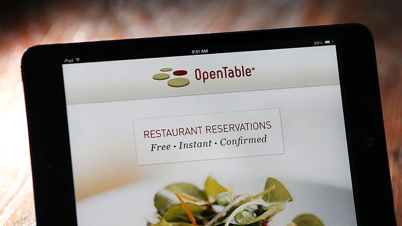 """de-restaurantreserveringsapp-""""opentable""""-integreert-nu-vaccinatiestatus-in-de-dienst"""