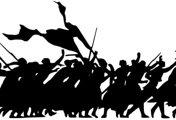we-stevenen-af-op-een-opstand