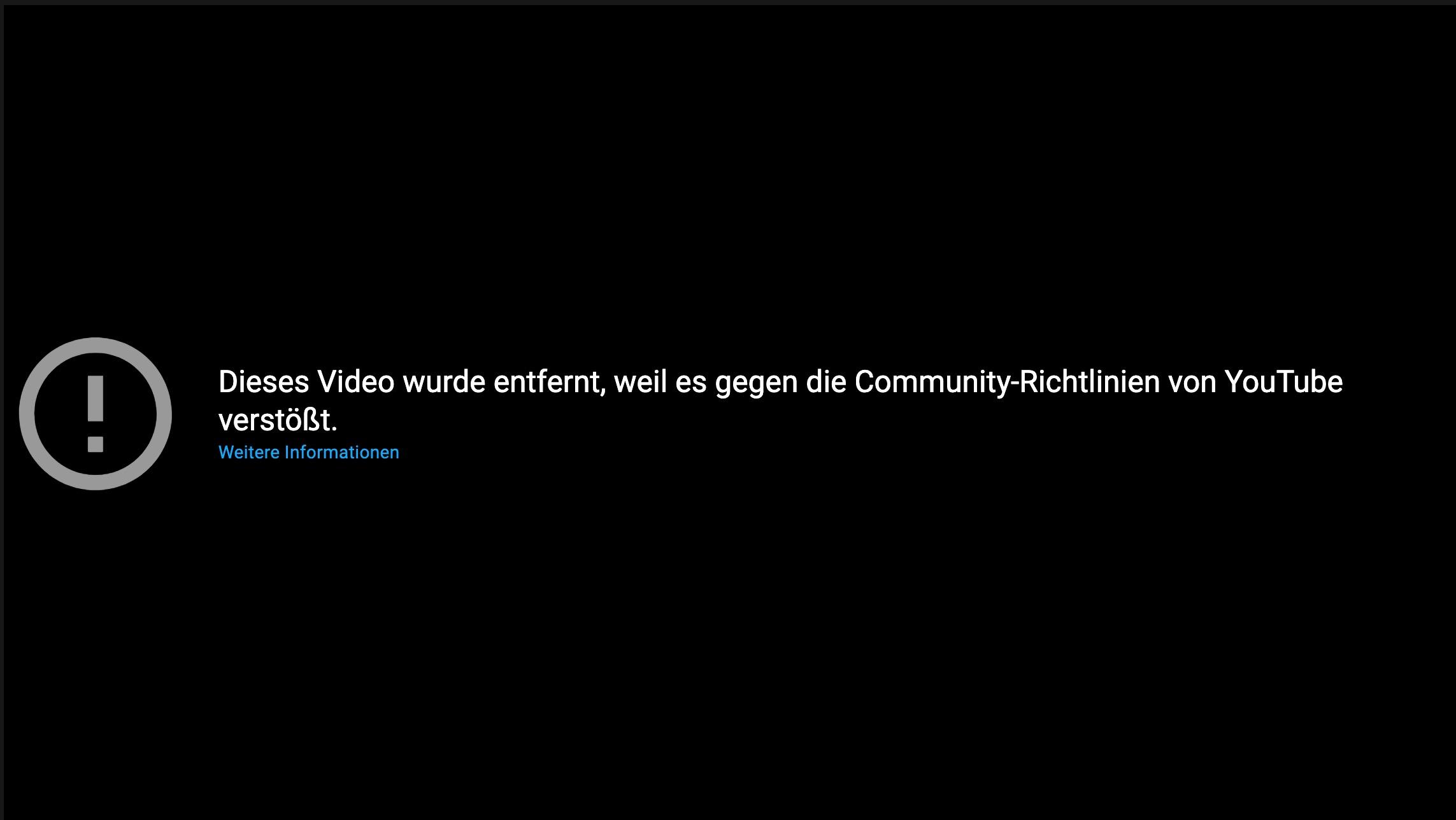 youtubes-losch-unkultur-ist-eine-massive-einschrankung-der-pressefreiheit