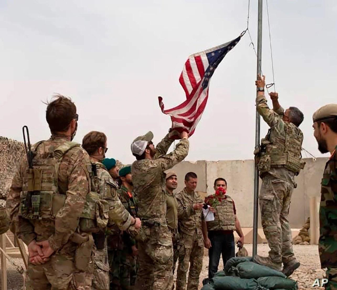 westerse-strijdkrachten-hebben-duizenden-burgers-gedood-en-oorlogsmisdaden-begaan-in-afghanistan.-bijna-geen-van-hen-werd-verzoend-voor-de-definitieve-terugtrekking