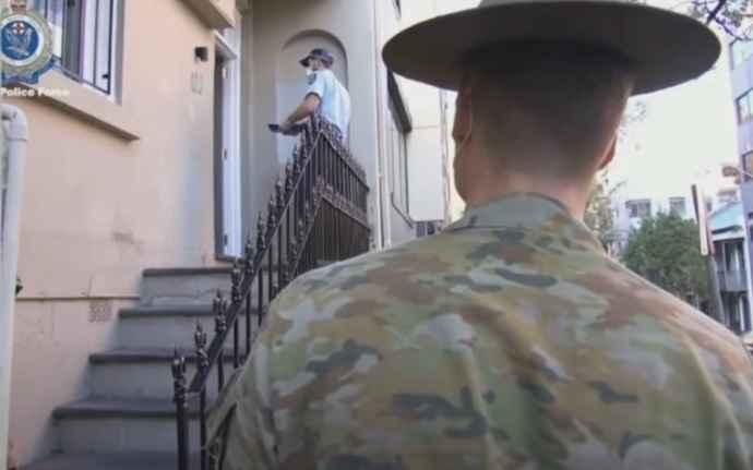 """australie-bewijst-dat-de-nachtmerrie-van-het-""""nieuwe-normaal""""-nooit-zal-eindigen…-als-we-niet-terugvechten"""