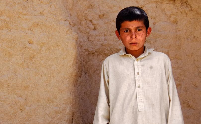 de-ramp-in-afghanistan-is-erger-dan-de-val-van-zuid-vietnam