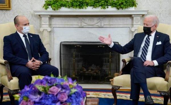 altijd-weer-een-oorlog:-amerika-en-israel-samen-tegen-iran