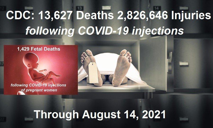 officiele-cijfers-van-de-amerikaanse-overheid-over-covid-vaccins:-13627-doden-2826646-verwondingen-1.429-foetale-sterfgevallen-bij-zwangere-vrouwen