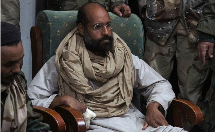 kan-saif-al-islam-kadhafi-libie-leiden,-en-in-welke-richting?