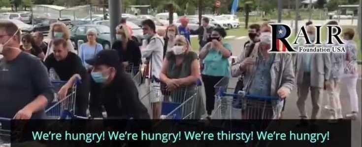 overwinning-in-frankrijk:-rechters-vernietigen-macron's-decreet-om-ongevaccineerden-voedsel-te-ontzeggen