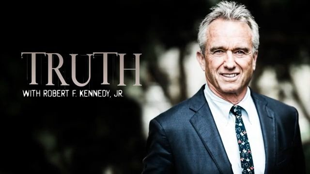 seizoen-2,-aflevering-11-van-truth-met-robert-f-kennedy-jr.,-featuring-catherine-austin-fitts