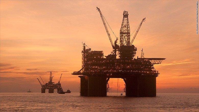rechtszaak-aangespannen-nadat-biden-79-miljoen-hectare-van-golf-van-mexico-openstelt-voor-olie
