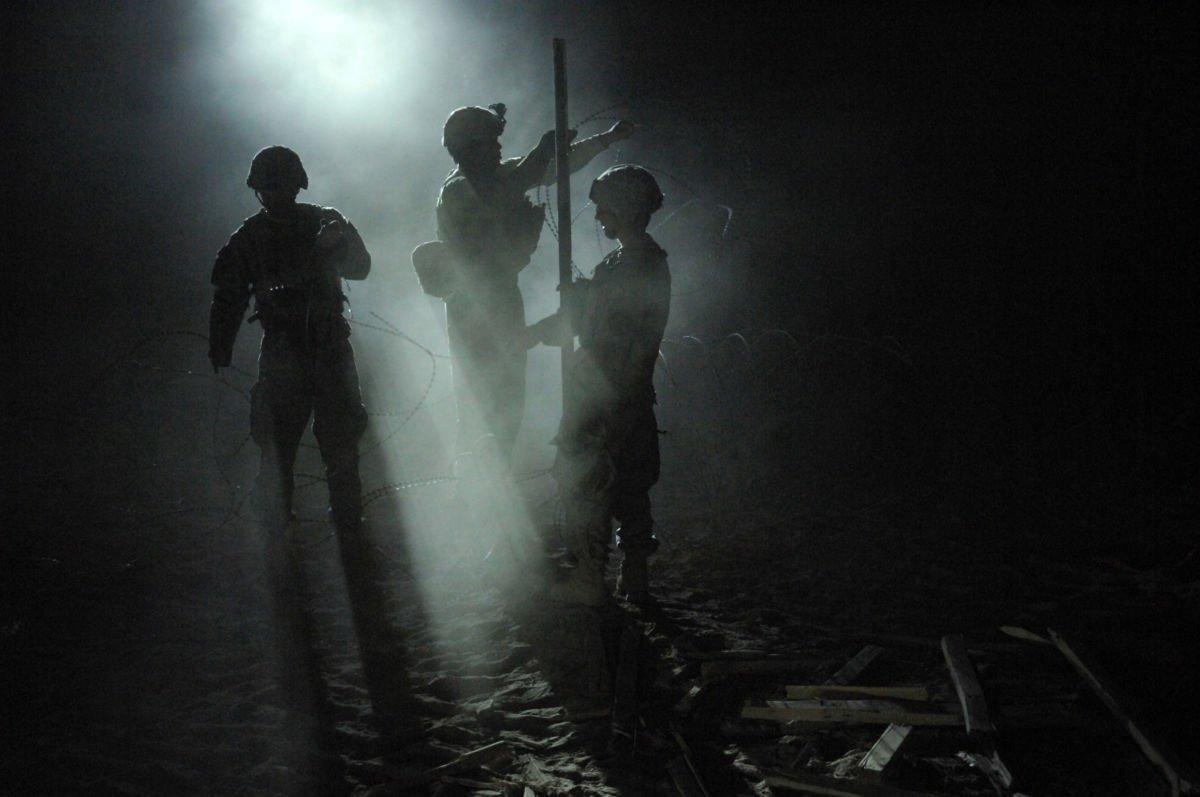 wat-heeft-de-vs-fout-gedaan-in-afghanistan?