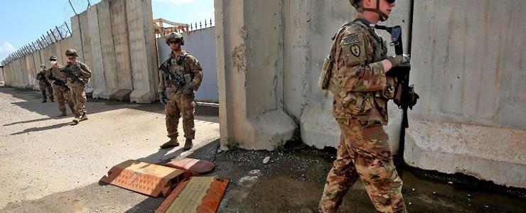 irak:-afghaanse-lessen-en-realiteit