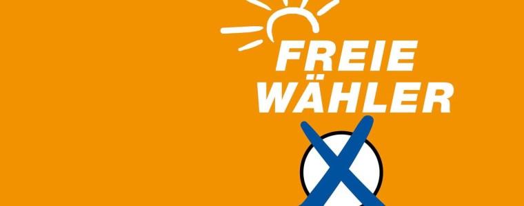 serie-over-de-partijen-in-de-verkiezingscampagne:-de-onafhankelijke-kiezers