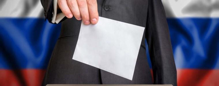 doemaverkiezingen-in-rusland-–-kremlin-waarschuwt-voor-westerse-inmenging-en-voert-extra-controles-in