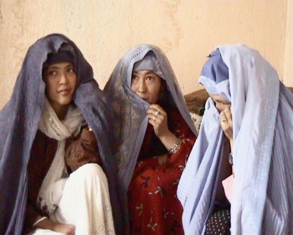 terug-naar-de-toekomst:-talibanistan,-jaar-2000