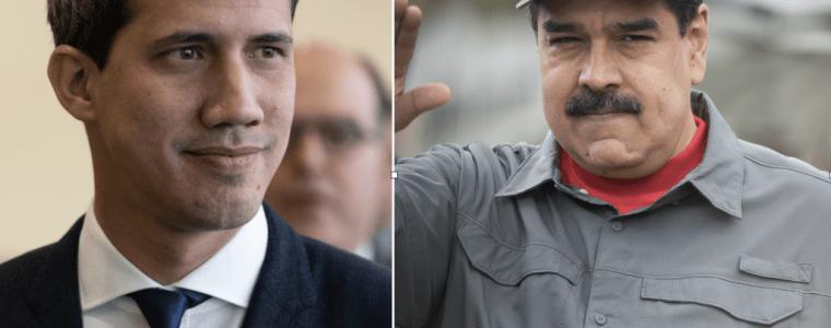 biedt-dialoog-venezuela-uitweg-uit-crisis?