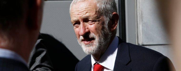 uitbetalingen-van-jewish-chronicle-waren-een-kleine-prijs-voor-het-belasteren-van-corbyn-en-links