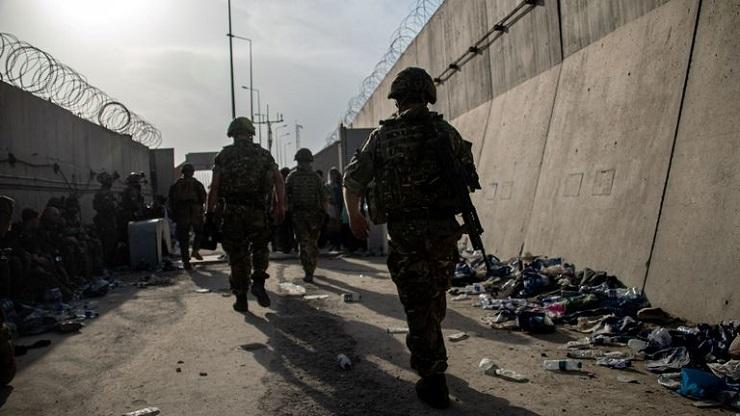 hoe-zal-het-onderzoek-naar-de-beschamende-britse-evacuatie-uit-afghanistan-aflopen?