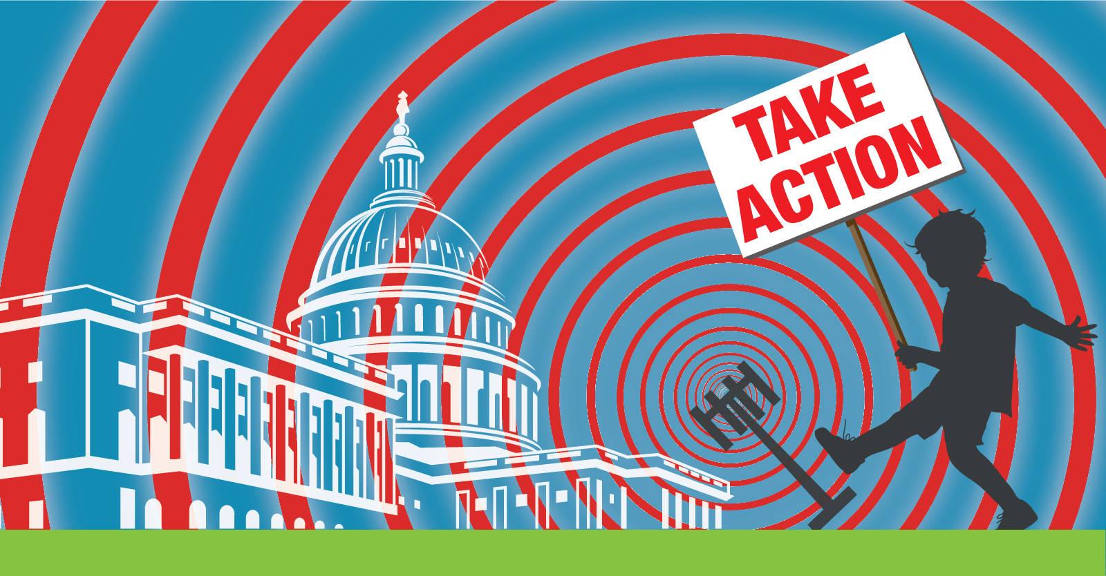 aktie-alarm!-laat-uw-verkozen-ambtenaren-weten-over-chd's-historische-overwinning-in-5g-zaak