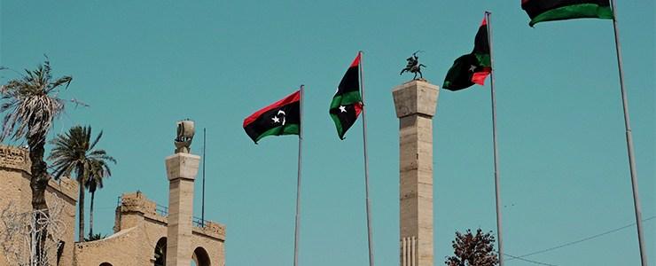 wat-houdt-de-politieke-situatie-in-libie-zo-fragiel?