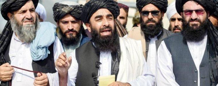 afghanistan:-erkennen,-of-niet-erkennen,-dat-is-de-vraag