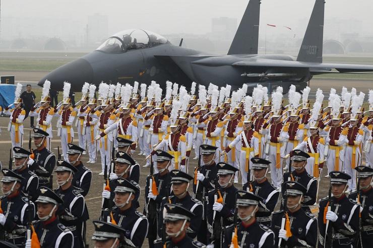 naweeen-van-het-afghaanse-conflict-voor-zuid-korea