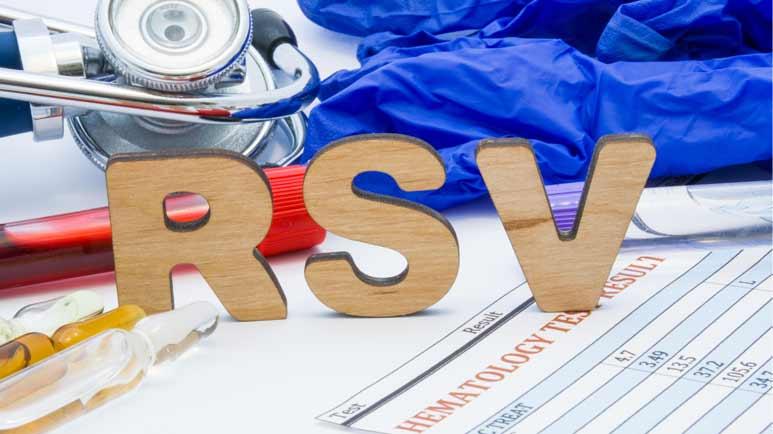 """fda-versnelt-rsv-mrna-""""vaccin""""-–-een-nieuw-mrna-vaccin-voor-alle-respiratoire-virussen?"""