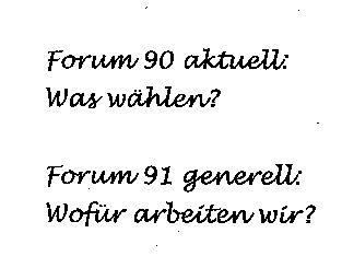 forum-90-en-91-–-verkiezing-wereldtoneel-werk-vandaag.
