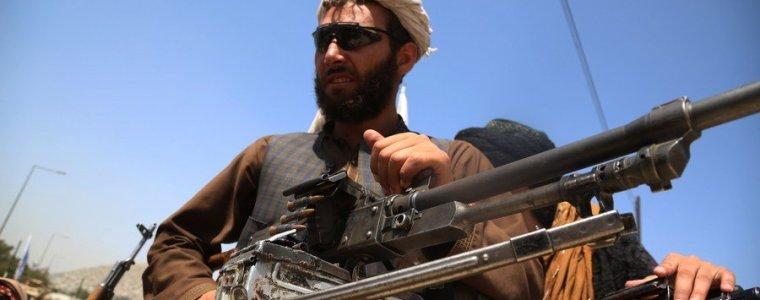 """wie-controleert-afghanistan?-de-panjshir-opstand-""""wordt-voetnoot"""".-het-machtsspel-tussen-de-vs,-china,-rusland,-iran-en-turkije"""