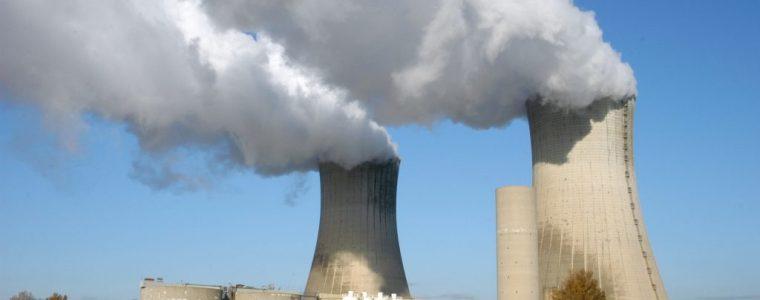 rusland-gaat-kerncentrales-bouwen-in-afrika