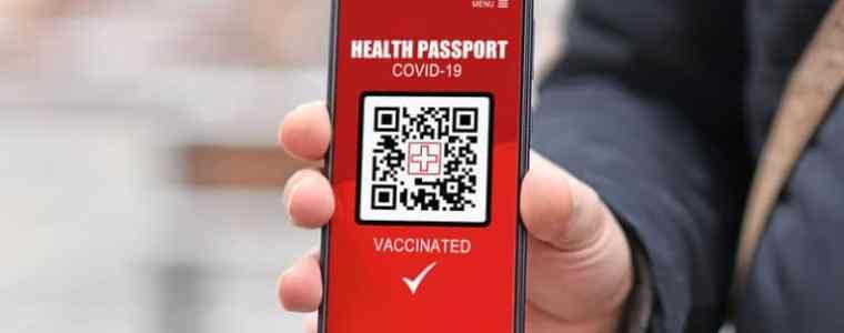 video:-waarom-vaccin-paspoorten-illegaal-zijn-in-canada