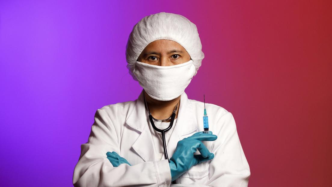 het-medisch-industrieel-complex-als-big-pharma's-melkkoe