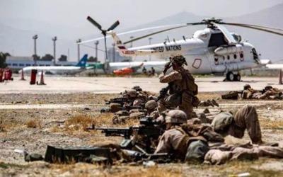 de-cia-is-erin-geslaagd-om-1000-van-zijn-afghaanse-collaborateurs-uit-te-vliegen