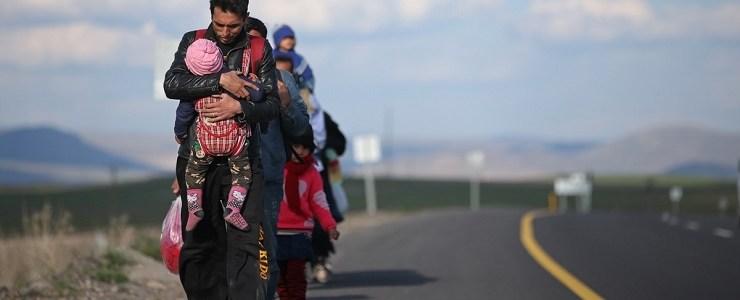 afghaanse-vluchtelingen-verergeren-westerse-verdeeldheid-en-creeren-nieuwe-problemen