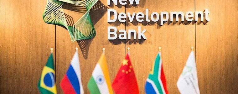 de-invloed-van-de-brics-landen-neemt-toe-nu-drie-nieuwe-leden-toetreden-tot-de-nieuwe-ontwikkelingsbank