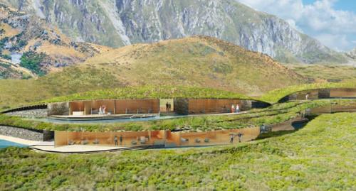 peter-thiel's-luxe-doomsday-villa-in-nieuw-zeeland?