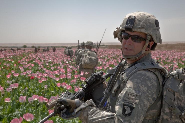 het-einde-van-de-heroinehandel-is-een-groot-voordeel-van-de-vs-nederlaag-in-afghanistan