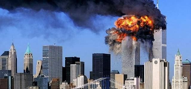 """11-september-2001:-de-20e-verjaardag-van-""""de-grote-leugen"""""""