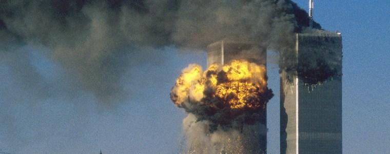 ter-gelegenheid-van-de-20e-verjaardag:-de-belangrijkste-open-vragen-over-9/11