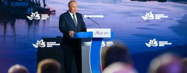 het-oostelijk-economisch-forum-is-de-drijvende-kracht-achter-een-grote-strategie-van-win-win-samenwerking
