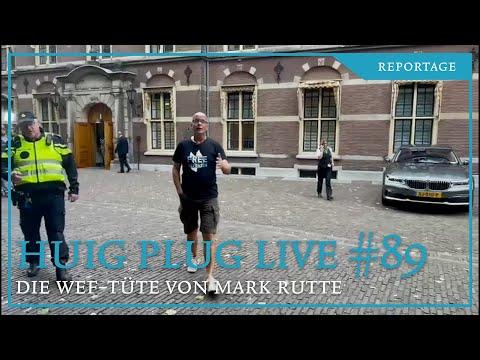 hui-plug-live#89:-die-wef-tute-von-mark-rute