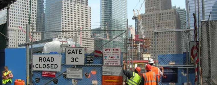 '9/11':-het-eeuwige-complot