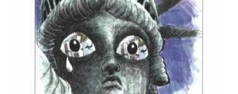 twintig-jaar-van-valse-tranen-over-9/11