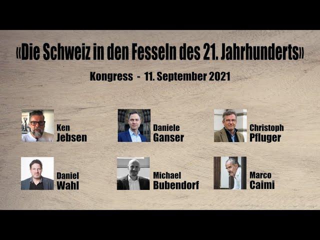 """nu-live:-congres:-""""zwitserland-in-de-banden-van-de-21e-eeuw"""""""