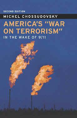 9/11-analyse:-van-ronald-reagan-en-de-sovjet-afghaanse-oorlog-tot-george-w-bush-en-11-september-2001