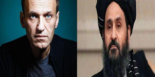russische-liberalen-proberen-de-betrekkingen-van-het-kremlin-met-de-taliban-in-hun-voordeel-te-verdraaien