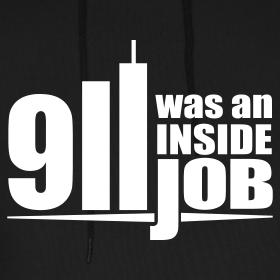 nepnieuws-over-9/11
