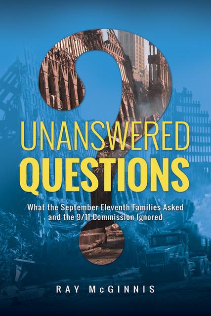 """""""onbeantwoorde-vragen:-wat-de-9/11-families-vroegen-en-de-9/11-commissie-negeerde"""""""