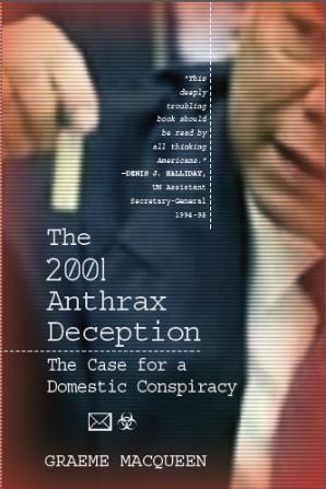 video:-9/11-bedrog-en-de-anthrax-aanvallen.-wie-zijn-de-terroristen?