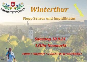 stop-de-censuur-en-de-vaccinatiedictatuur!-goedgekeurde-demo-op-1809.-in-winterthur